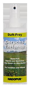 Duft_Spray