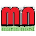 Marin Nord