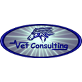 Vetconsulting