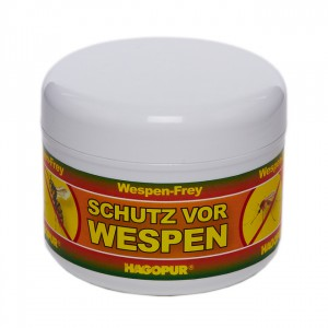 Wespen-Frey Dose 200g