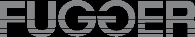 Fugger_Logo